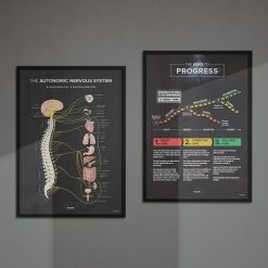 posters for chiropractors