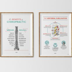 benefits of chiropractic
