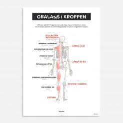 naprapati kiropraktik
