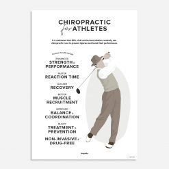 chiropractic for athletes